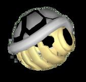 Dry Bone Shell