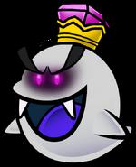 King Boo PMTMF