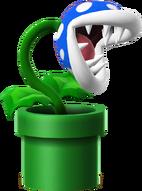 Planta somnífera