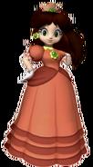 240px-Princess Eclair