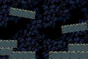 Caverna-Pasao