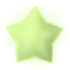 Estrella Terra