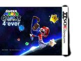 Super Mario Galaxy Forever