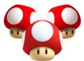 120px-Triple Mushroom MKWC