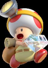 160px-Captain Toad TT artwork03
