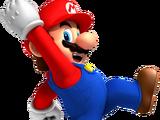 New Super Mario Bros. Special Edition