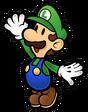 Paper Luigi PMTMF