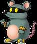 RatónitoMFSF