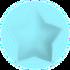 Estrella Aqua