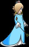 Rosalina2D