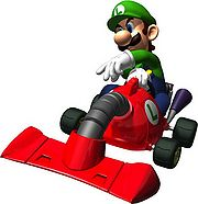 180px-Luigi4000