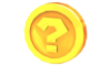 Moneda SMG