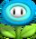 Ice Flower (MKM)