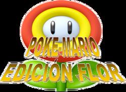 Logo PMEF