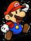 Paper Mario -0