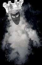 Fantasma Maligno