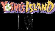 Yoshi's Island 4