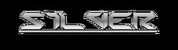 Thebestsilver Logo