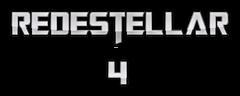 Redestellar 4