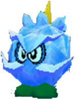 136. Chief Chilly
