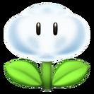 Flor Nube