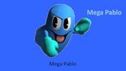 Megapablo7613
