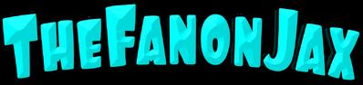 TheFanonJax
