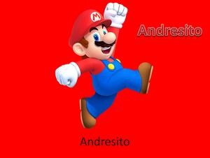Andresito333