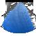 Polvo Cósmico Vespentor-II