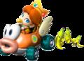 Wii-mario-kart-29816564-571-412