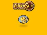 Golden Sun Universe
