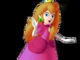 Princesa Cherry
