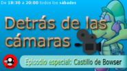 DDLC especial
