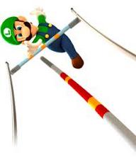 Luigi Pértiga