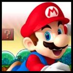 Usuario:Mario Historia