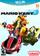Mario Kart U