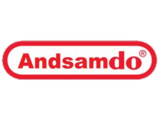 Andsamdo Video Games