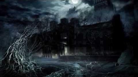 Epic Magus Battle Orchestral Chrono Trigger Remix
