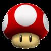 100px-Mushroom2