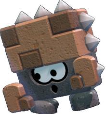 Roca picuda-2