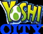 Yoshi city