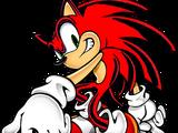 Dead Sonic