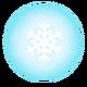 Esencia Invernal TSOM