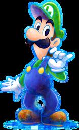 LuigiNL