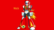Nick SSBSMF