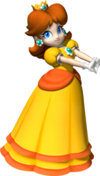 240px-MarioParty8DMDaisy