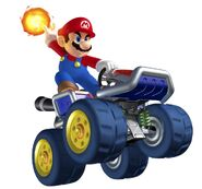 Mario-kart-7-arte-003