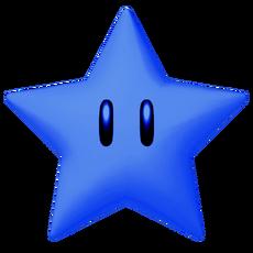Estrella Gravitatoria