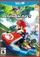 Mario Kart Special Racers
