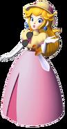 Peach PE